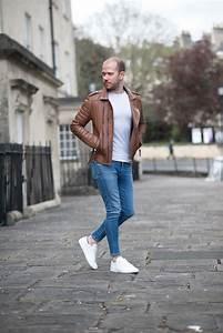 Mens-Fashion-Blogger-Bodaskins-Antique-Brown-Kay-Michaels ...