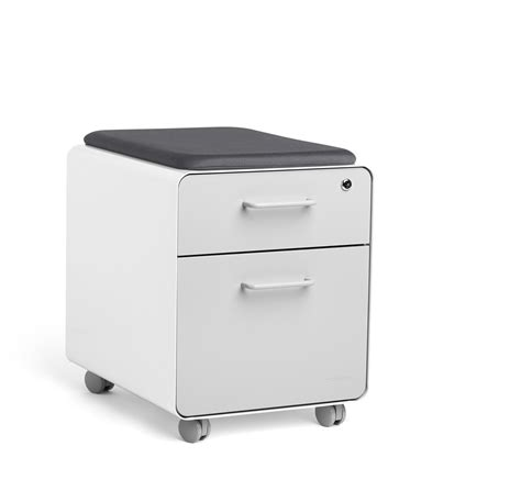 file cabinet bench seat file cabinets marvellous file cabinet seat file cabinet
