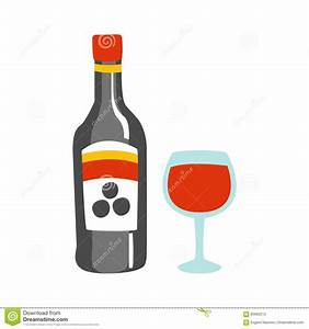 Alcohol Glass Cartoon | www.pixshark.com - Images ...