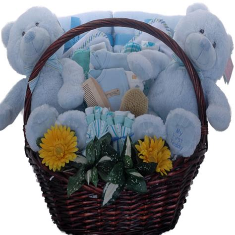 baby gift baskets  baby gift ideas canada gift