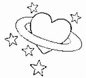 Dessin Saint Valentin : coloriage st valentin ~ Melissatoandfro.com Idées de Décoration