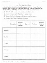 HD wallpapers fun christmas worksheets middle school