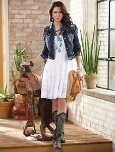 western wedding guest attire fashion style With western dresses for wedding guests