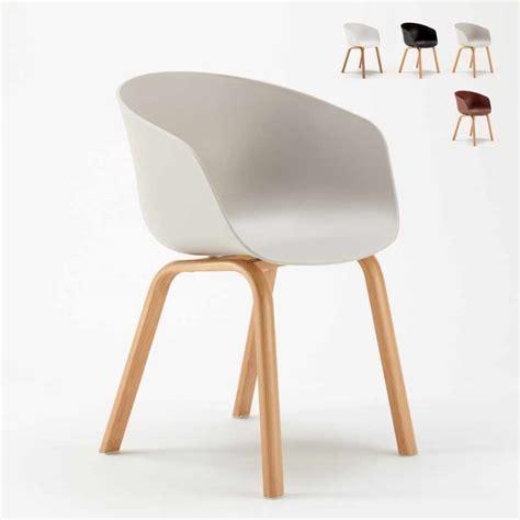 chaise cuisine design chaise design scandinave dexer pour cuisine bar et salle 224