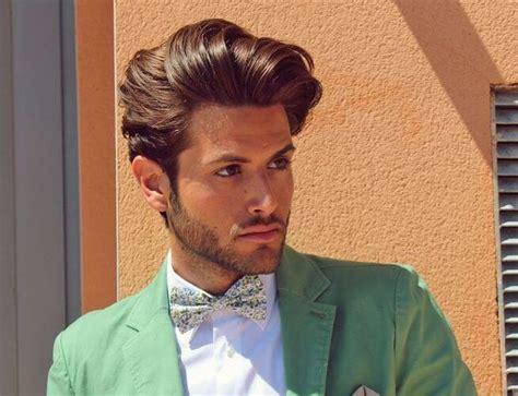 cool hair styles 2014 20 cool hairstyles for 5707