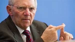 Cyprus banks 'may never reopen' threatens German Finance ...
