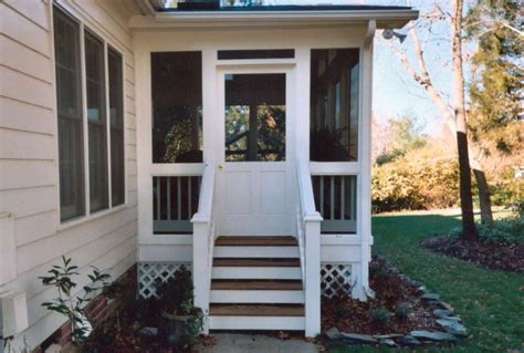 screened porches southern porch patio co