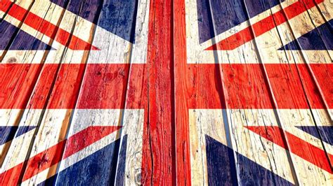 brexit hoe zit dat nou reisvoorbereiding anwb