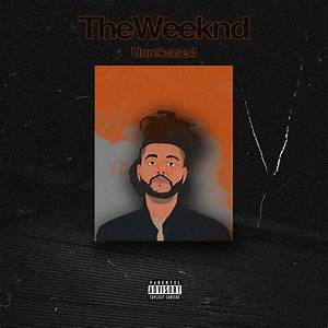 The Weeknd Unreleased (12 Tracks) | RapWise