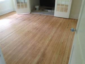 100 how to restore old hardwood floors without sanding With how to restore hardwood floors without sanding
