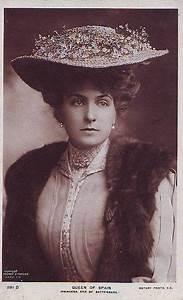 Pflaume Königin Viktoria : k nigin viktoria eugenia von spanien spanish queen nee princess battenberg 1887 1969 reina ~ Eleganceandgraceweddings.com Haus und Dekorationen