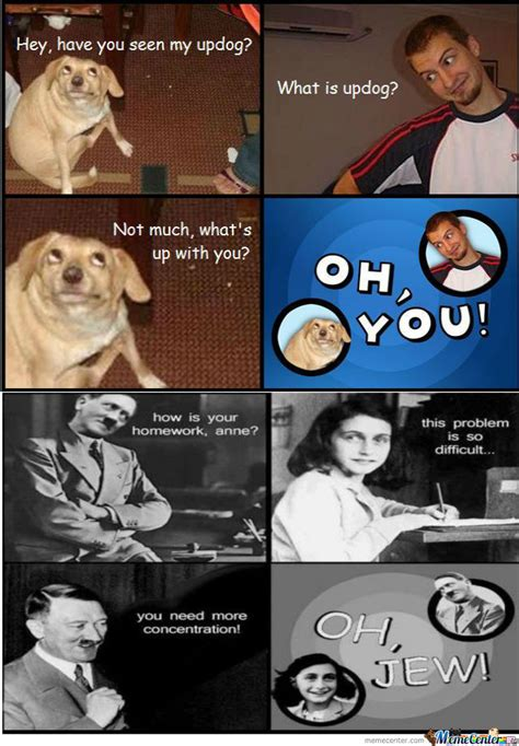 Oh You Meme - the gallery for gt oh you meme hitler