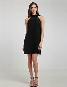 Robe De Mariée Noire : robe de mari e noire courte et l g re osez la ~ Dallasstarsshop.com Idées de Décoration