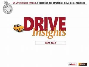 Leclerc Ouvert Le 1er Mai : intermarch champion de la croissance du parc drive ~ Dailycaller-alerts.com Idées de Décoration