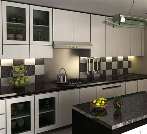 kitchen backsplash trends kitchen backsplash trends 2016 homes for sale in newnan