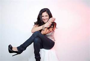 Jaci Velasquez Walks for Autism : News : Hallels