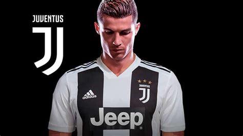 Juventus transfers | Juve transfers 2018/19 - Juvefc.com