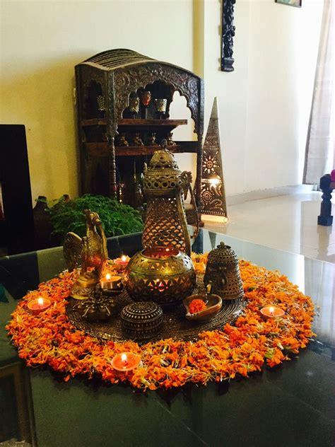 diwali decormy home diwali decorations decor indian