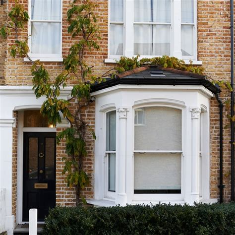 Decorating Ideas Terraced Houses by Terraced House Backyard Ideas Uk Outdoor Furniture