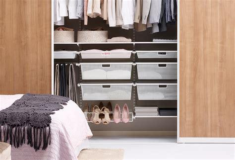 comment nettoyer une chambre d h el dressing comment conserver une chambre en ordre elfa