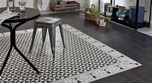 carrelage imitation carreaux de ciment leroy merlin With carreaux de ciment exterieur