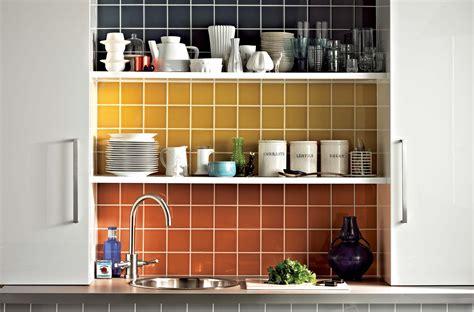 johnson kitchen tiles uk waringa johnson tiles 2053