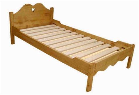 materasso da ceggio cod c162a letto singolo per rete e materasso da 90x190 cm