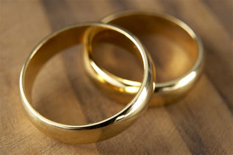 can an affair make your marriage stronger enough