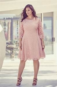 33 plus size wedding guest dresses with sleeves wedding With women s plus size wedding guest dresses