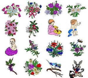 free embroidery designs pfaff free embroidery designs free embroidery patterns