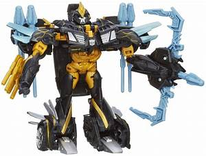 Transformers Prime Beast Hunters Bumblebee Night Shadow ...