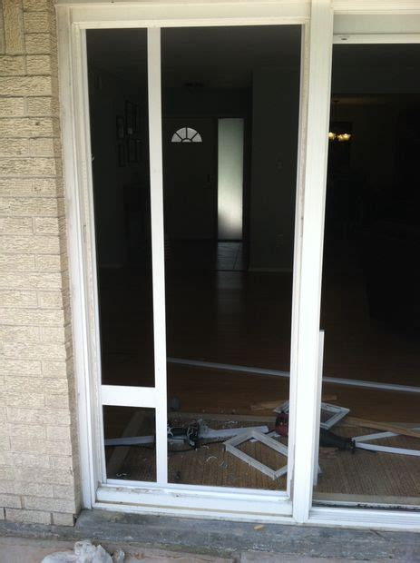 transcat door door for sliding glass door