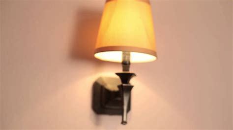 Bedside Sconces by The Proper Height For Bedside Wall Sconces Design
