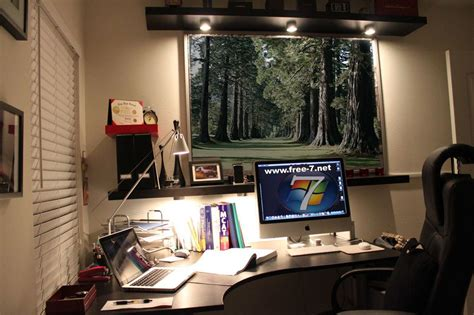 how to interior decorate your own home the work room design idea free 7 newtork 39 s