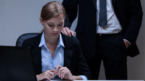 fitzgibbon media   problem  sexual harassment