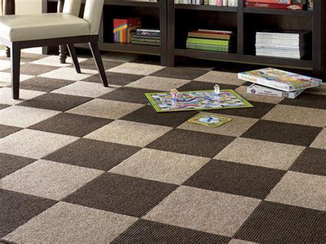 ideas cleaning carpet tile design ideas carpet tile