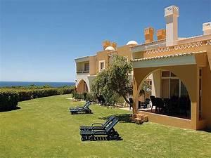 golfreise inklusive golfkurs von golf und fun With katzennetz balkon mit hotel pestana palm gardens