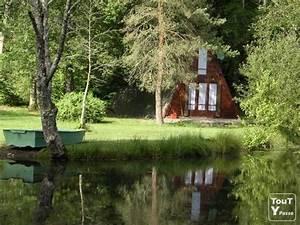 Location chalet foret etang mitula immobilier for Village vacances belgique avec piscine 7 location chalet foret etang mitula immobilier