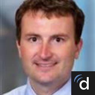 dr david fitzgerald infectious disease specialist