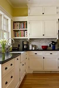 Küchen Wandregale : die besten 25 kreative b cherregale ideen auf pinterest ~ Pilothousefishingboats.com Haus und Dekorationen
