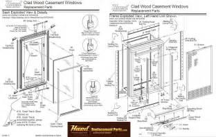 Jen Weld Patio Door by Window Screen Diagram Window Get Free Image About Wiring