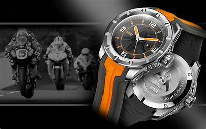 Swiss Watches Wallpapers Wryst Resolution Es50 Ultimate