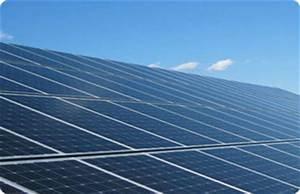 Panneaux Photovoltaiques Prix : panneau solaire prix informations et prix sur les ~ Premium-room.com Idées de Décoration
