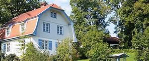 Japan Haus München : m nter haus museen m nchen und umgebung das offizielle ~ Lizthompson.info Haus und Dekorationen