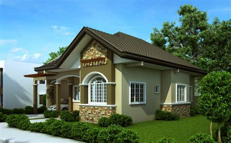 small bungalows designs small bungalow house design amazing architecture magazine