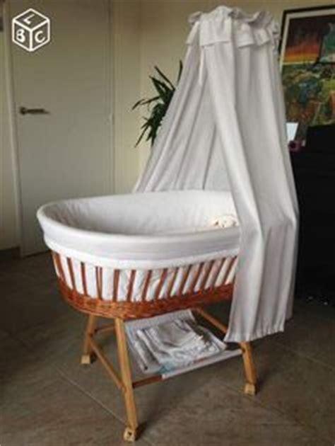 equipement chambre bebe berceau jacadi avec ciel de lit equipement bébé guadeloupe