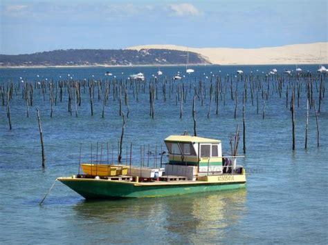 chambres d hotes pas cher le bassin d 39 arcachon guide tourisme vacances