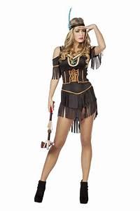 Fasching Kostüme Billig : kost m sexy indianerin ihr karnevalcenter ~ Frokenaadalensverden.com Haus und Dekorationen
