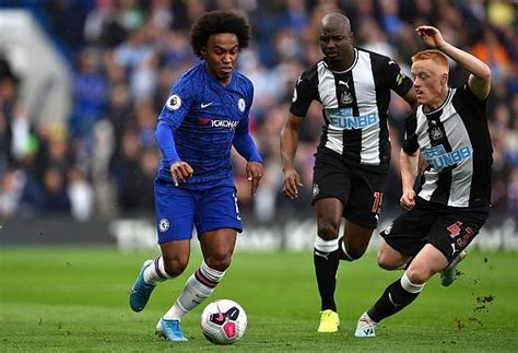 Newcastle United vs Chelsea Prediction and Betting Tips ...