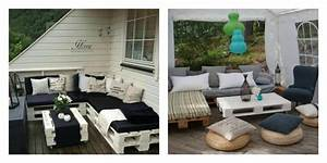 idee deco terrasse beige With superior salon de jardin pour terrasse 1 decoration salon halloween